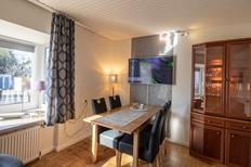 Holiday apartment 1703007 for 4 persons in Timmendorfer Strand