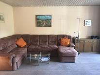 Holiday home 1703022 for 2 persons in Bleckede