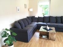 Holiday apartment 1703032 for 7 persons in Soltau