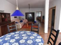 Holiday apartment 1703071 for 6 persons in Lahnstein