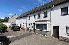 Holiday home 1703078 for 12 persons in Bettenfeld