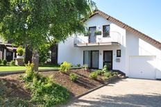 Rekreační dům 1703107 pro 6 osob v Rurberg-Simmerath
