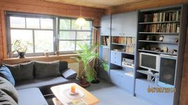 Holiday apartment 1703111 for 4 persons in Berlin-Neukölln