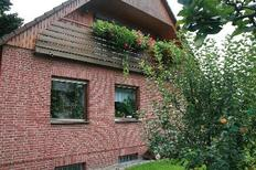 Holiday apartment 1703112 for 5 persons in Berlin-Neukölln