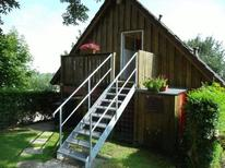 Holiday home 1703143 for 2 persons in Nordstrand