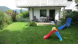Holiday apartment 1703174 for 6 persons in Baiersbronn