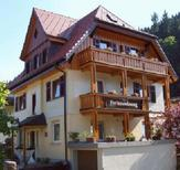 Holiday apartment 1703175 for 2 persons in Baiersbronn