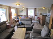 Holiday home 1703205 for 15 persons in Oy-Mittelberg