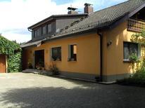 Appartement de vacances 1703213 pour 4 personnes , Herdwangen-Schönach