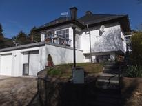 Holiday home 1703271 for 6 persons in Schönecken