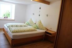 Holiday apartment 1703274 for 4 persons in Bühl am Alpsee