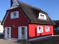 Ferienhaus 1703341 für 5 Personen in Breege-Juliusruh