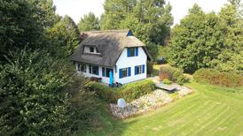 Holiday home 1703348 for 6 persons in Poseritz