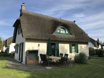 Holiday home 1703386 for 4 persons in Glowe