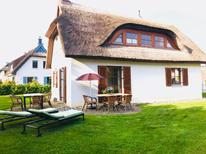 Holiday home 1703395 for 5 persons in Glowe