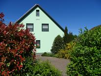 Holiday apartment 1703442 for 2 persons in Ostseebad Binz