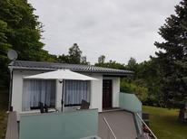 Ferienhaus 1703452 für 4 Personen in Ostseebad Göhren