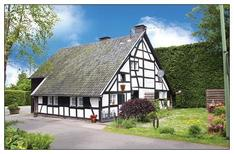 Holiday home 1703609 for 10 persons in Monschau-Höfen