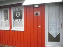 Ferienhaus 1703819 für 5 Personen in Extertal-Rott