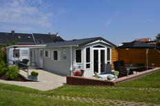 Holiday home 1703839 for 4 persons in Friedrichroda