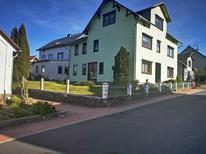 Holiday home 1703842 for 8 persons in Gehlberg