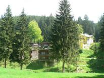 Holiday home 1703847 for 7 persons in Altenfeld