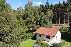 Holiday home 1703874 for 4 persons in Suhl