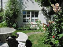 Holiday home 1703900 for 3 persons in Memmingen