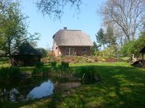 Ferienhaus 1704021 für 4 Personen in Stoben