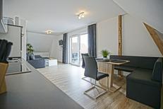 Ferienhaus 1704143 für 6 Personen in Mönkebude