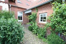 Holiday apartment 1704168 for 15 persons in Amt Neuhaus-Krusendorf