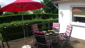 Holiday apartment 1704177 for 6 persons in Beverungen