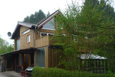 Holiday home 1704179 for 8 persons in Dierdorf