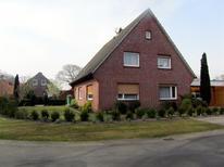 Ferienwohnung 1704213 für 5 Personen in Friedeburg