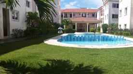 Holiday apartment 1704334 for 6 persons in Punta Cana