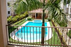Holiday apartment 1704335 for 4 persons in Punta Cana