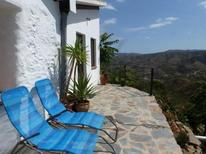 Holiday home 1704377 for 4 persons in Benamargosa