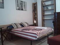 Holiday apartment 1704409 for 3 persons in Barcelona-Ciutat Vella