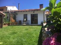 Holiday home 1704420 for 4 persons in Comillas