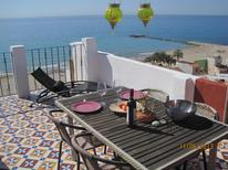 Holiday apartment 1704553 for 4 persons in Villajoyosa