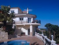 Holiday home 1704582 for 12 persons in Lloret de Mar