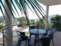 Holiday home 1704584 for 6 persons in Lloret de Mar