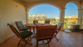 Holiday apartment 1704608 for 6 persons in Mar De Cristal