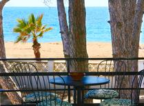 Holiday home 1704613 for 6 persons in Cambrils