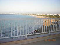 Holiday apartment 1704633 for 6 persons in Salou