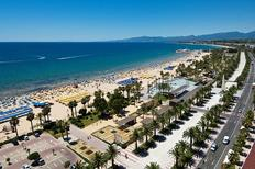 Holiday apartment 1704634 for 7 persons in Salou