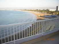 Holiday apartment 1704635 for 6 persons in Salou