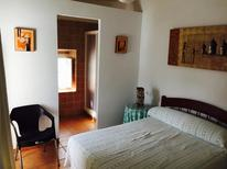 Holiday apartment 1704744 for 2 persons in Vejer de la Frontera