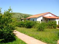 Holiday apartment 1704748 for 2 persons in Zahora