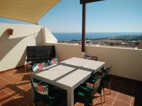 Holiday home 1704792 for 8 persons in Vélez-Málaga